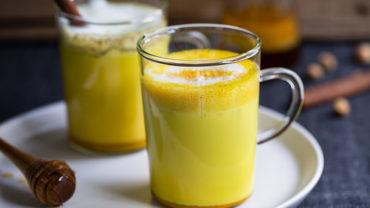 Sữa Nghệ Mật Ong Có Tác Dụng Gì? Có Thật Sự Hiệu Quả Hay Không?