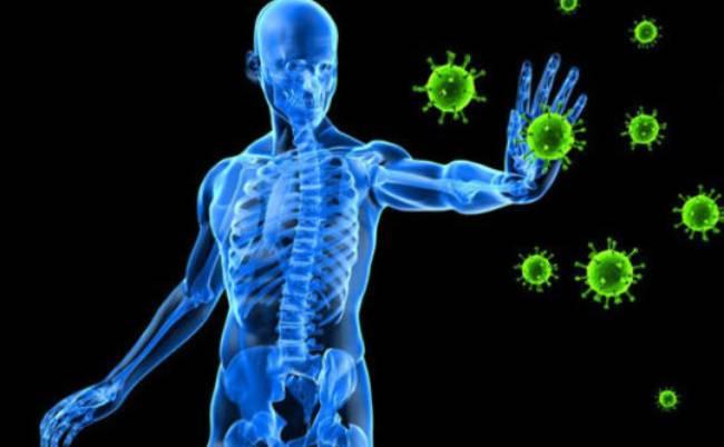 10 cách tốt nhất để tăng cường hệ miễn dịch