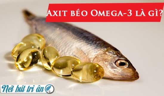 dau-ca-omega3