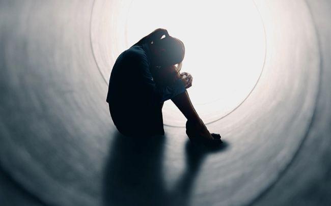 dấu hiệu cảnh báo bệnh trầm cảm mà nhiều người không biết