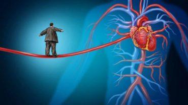 những điều cần biết về bệnh cao huyết áp
